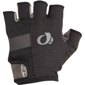 PEARL iZUMi Elite Gel Gloves Herr black